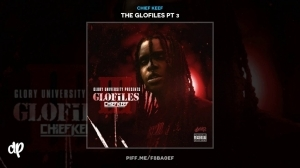 Chief Keef - On The Corner